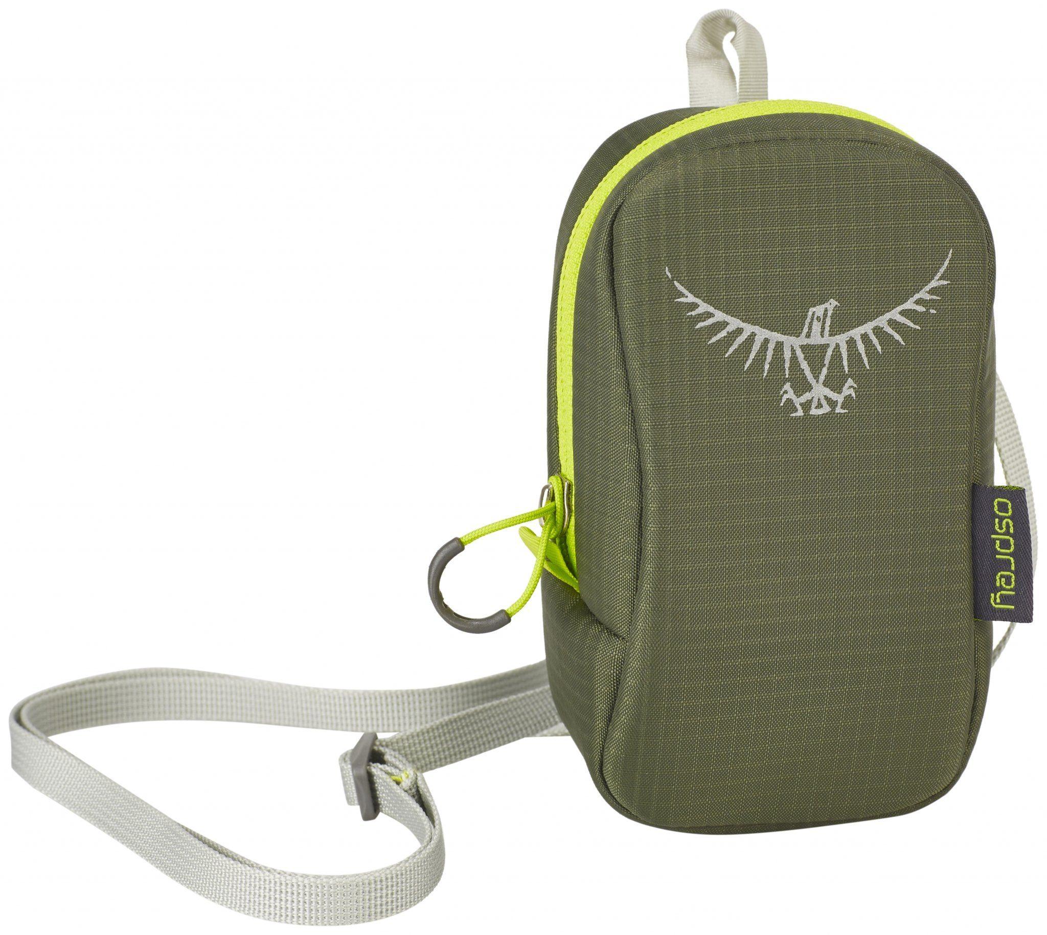 Osprey Sport- und Freizeittasche »5-692-1«