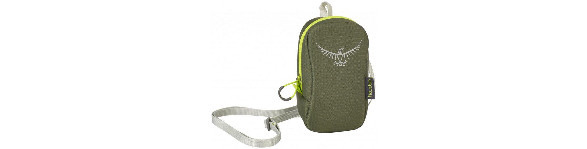 Osprey Sport- und Freizeittasche »Camera Case S«