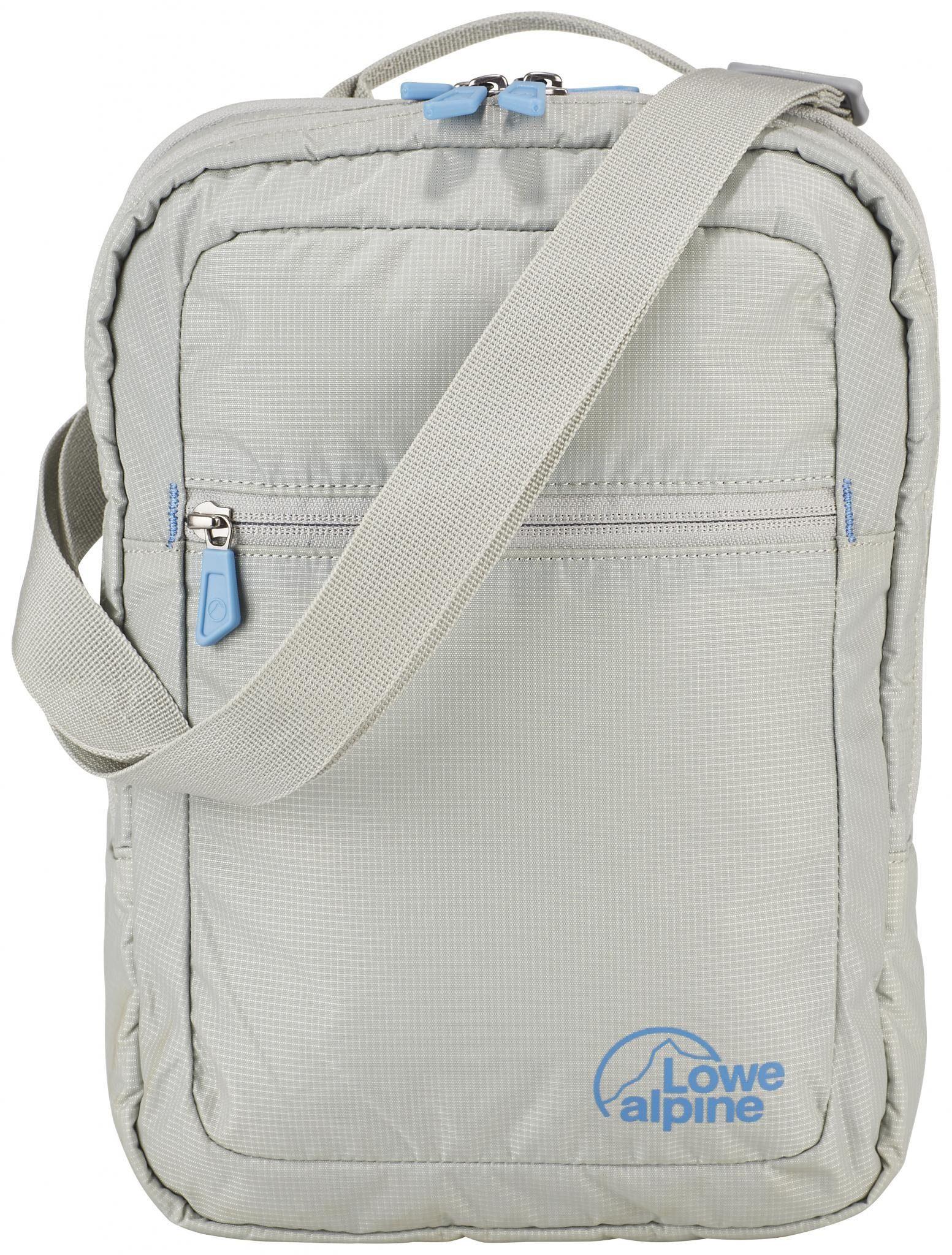 Lowe Alpine Sport- und Freizeittasche »Flight Case Large Bag«