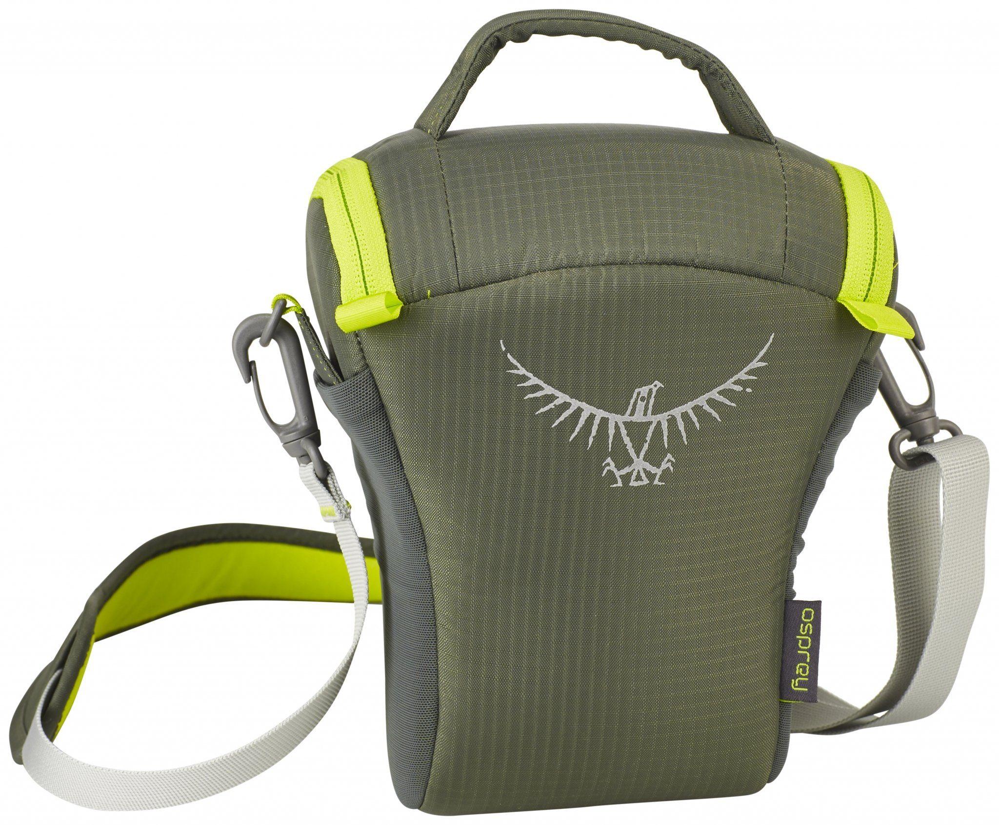 Osprey Sport- und Freizeittasche »5-692-4«