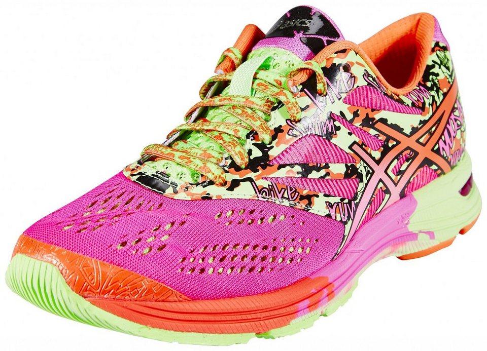 Asics Runningschuh »Gel-Noosa TRI 10 Laufschuh Women« in pink