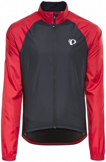 Pearl Izumi Radjacke ELITE Barrier Jacket Men