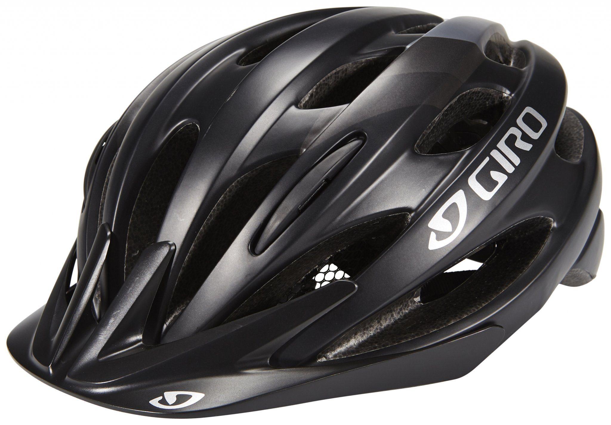 Giro Fahrradhelm »Bishop MIPS Helmet unisize«