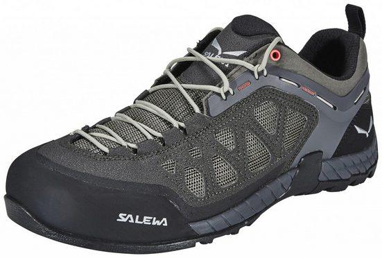 Salewa Kletterschuh Firetail 3 Approach Shoes Men