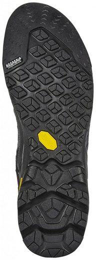 Salewa Kletterschuh Firetail 3 GTX Approach Shoes Men