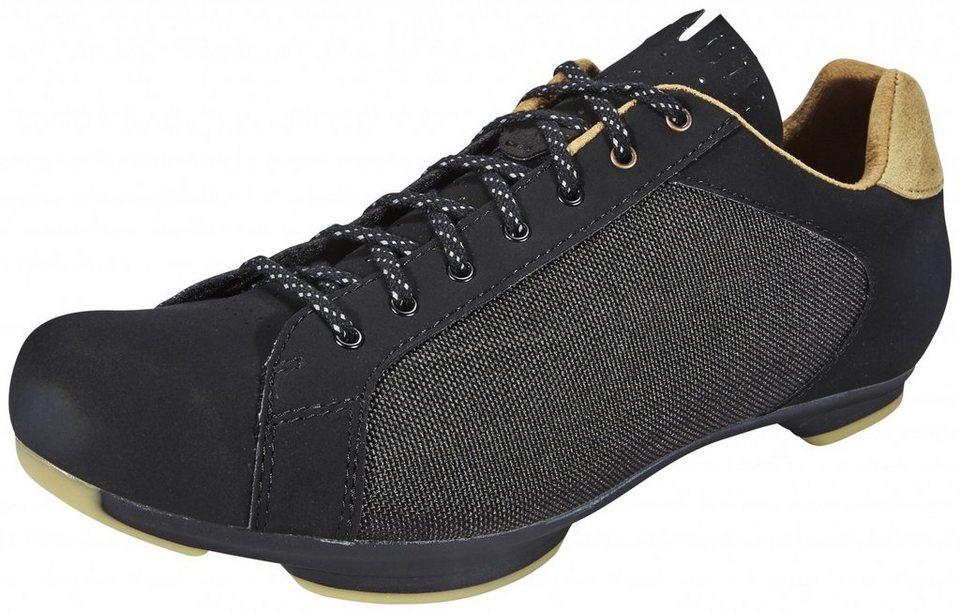Giro Fahrradschuhe »Republic Shoes Men« in schwarz