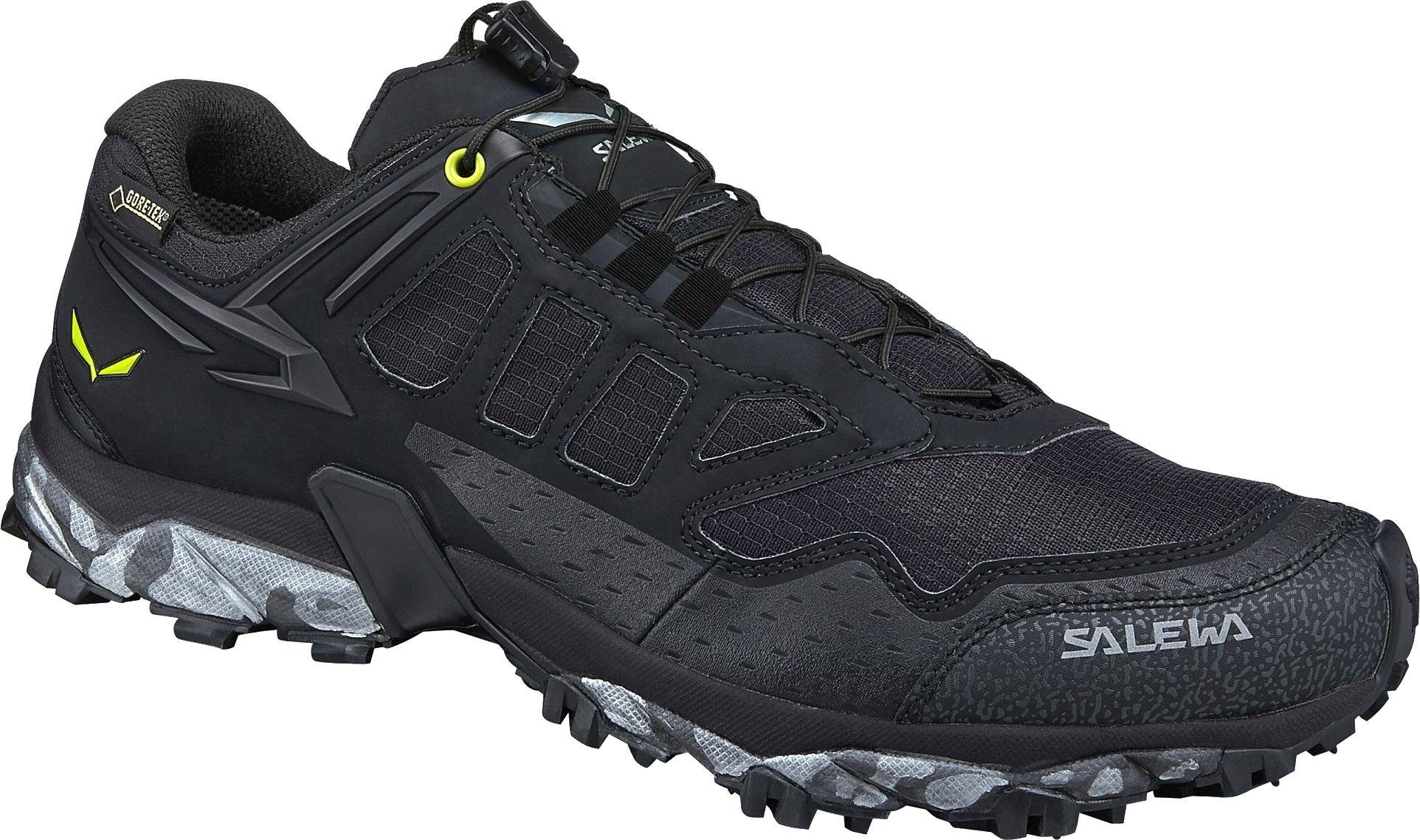 Salewa Runningschuh »Ultra Train GTX Shoes Men«