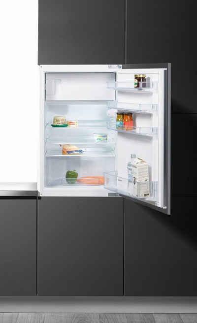 Constructa Einbaukühlschränke online kaufen | OTTO | {Einbaukühlschränke 12}