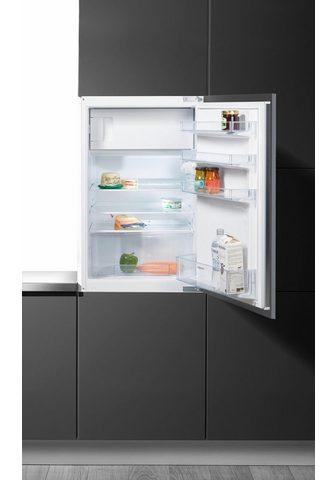 CONSTRUCTA Įmontuojamas šaldytuvas 88 cm hoch 56 ...