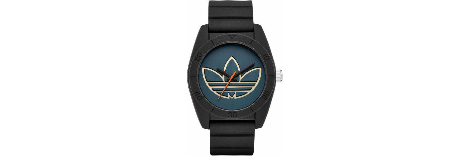 adidas Originals Quarzuhr »SANTIAGO, ADH3166«