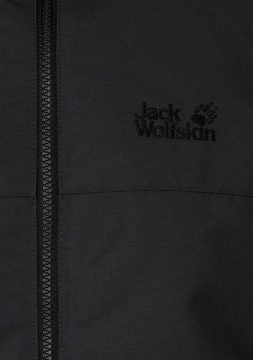 »ranua Jack Winterjacke Winterjacke Jack Winterjacke Men« Men« Wolfskin Jack »ranua Wolfskin »ranua Winterjacke Wolfskin Men« Wolfskin Jack Awzqt8
