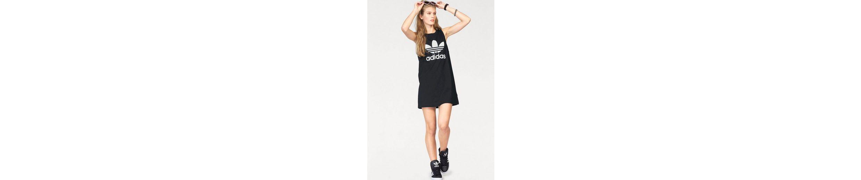 adidas Originals Shirtkleid TREFOIL TANK DRESS Spielraum Erhalten Zu Kaufen pltZD