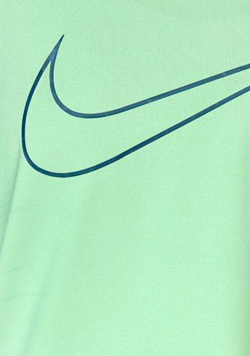 Nike Tanktop WOMEN NIKE BRTHE TANK ELASTIKA GRX SW