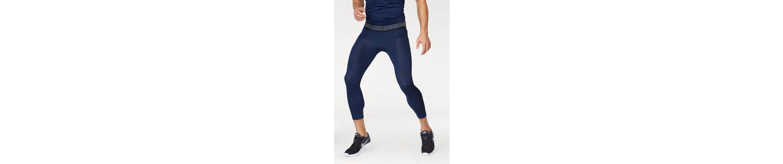 Online Gehen Nike Funktionstights MEN NIKE PRO HYPERCOOL TIGHT 3QT Verkauf Niedriger Preis Visa-Zahlung Steckdose Erkunden C4n5H