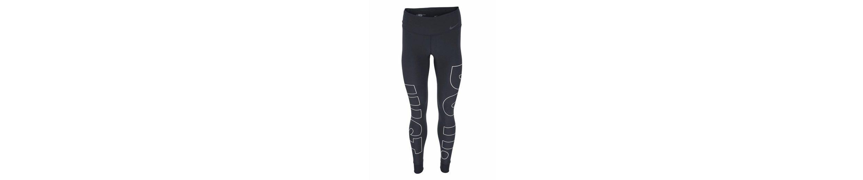 Outlet-Store Zum Verkauf Nike Funktionstights WOMEN NIKE POWER LGND TIGHT GRX Freies Verschiffen 2018 Neueste YvSYkyU