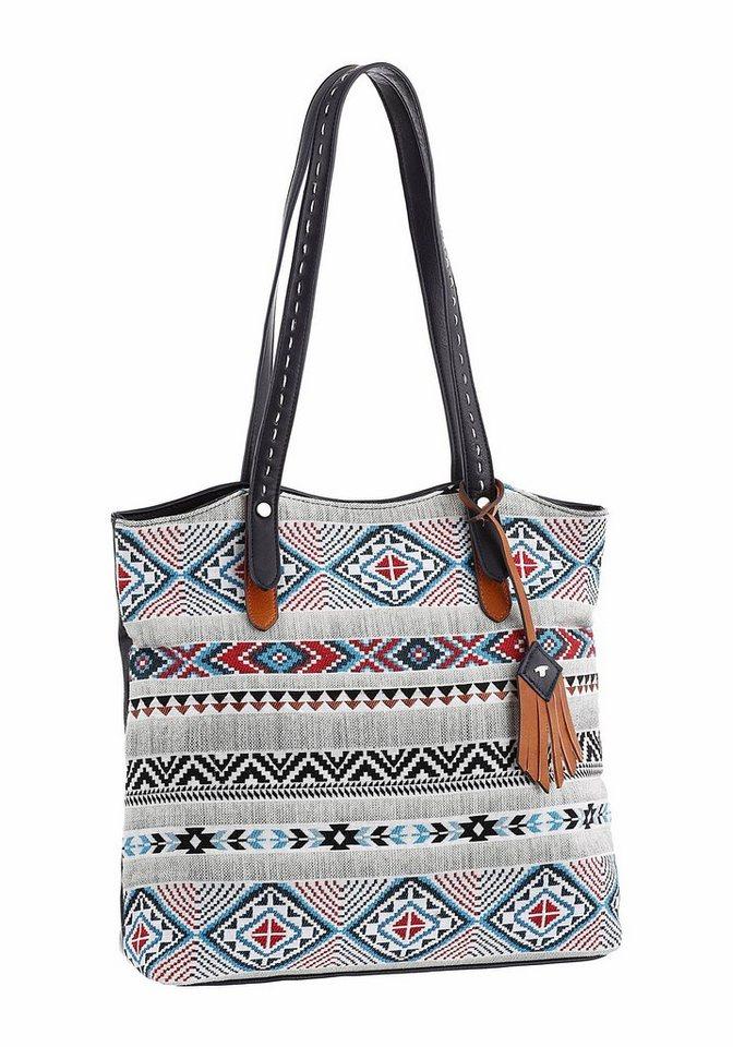 c27d4ca51fd3c Strandtaschen für Damen online kaufen » Kostenloser Rückversand