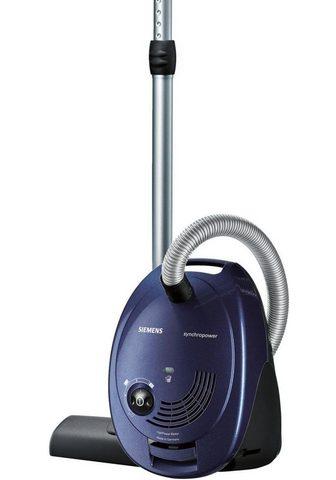 Пылесос VS06A111 600 Watt с Beutel