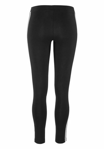 adidas Originals Leggings 3 STRIPES TIGHT