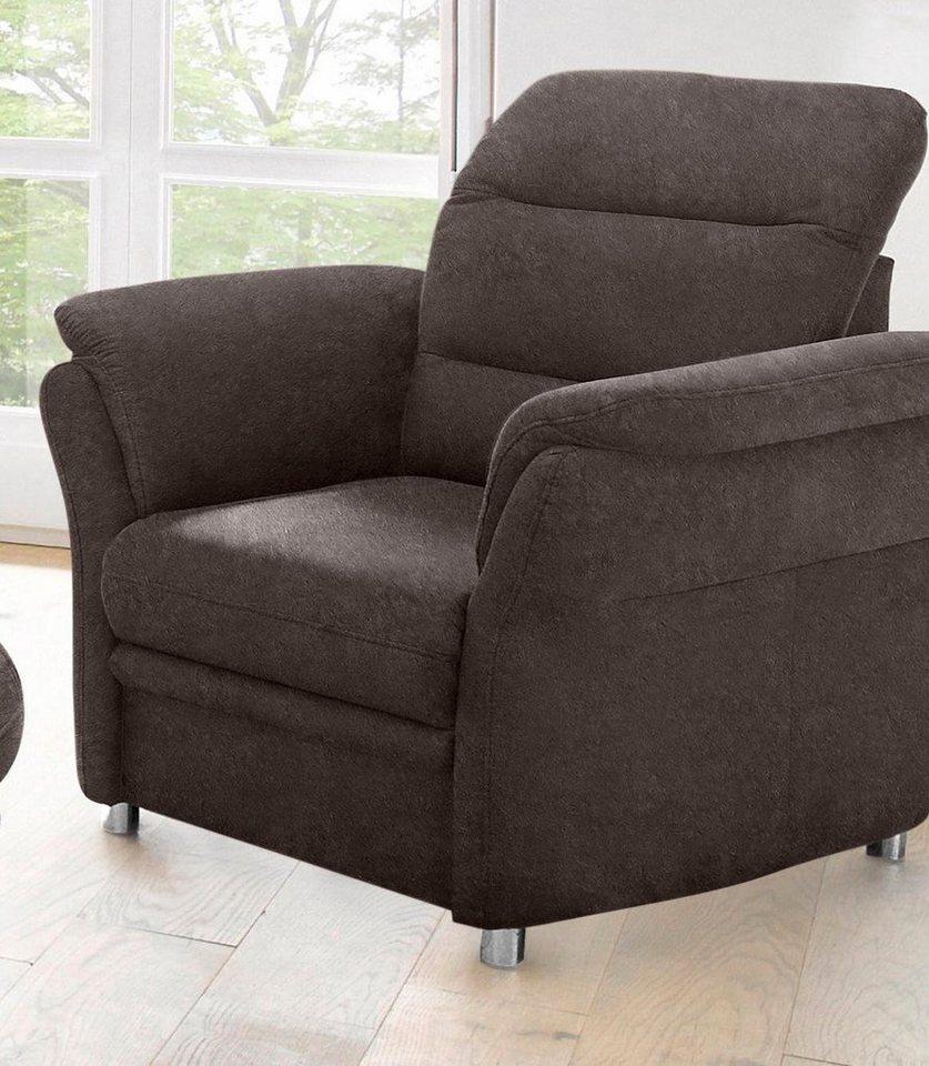 funktionssessel online kaufen otto. Black Bedroom Furniture Sets. Home Design Ideas