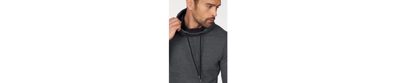 Ocean Sportswear Kapuzensweatshirt Zum Verkauf Günstigen Preis Aus Deutschland xY7zX