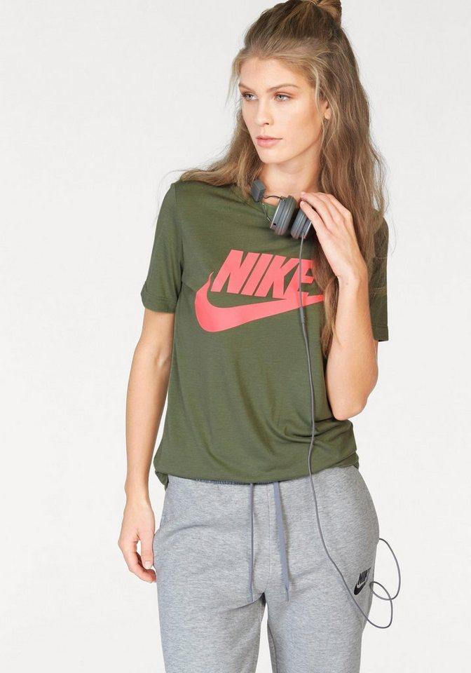 dea5c59f48a385 T-Shirts kaufen