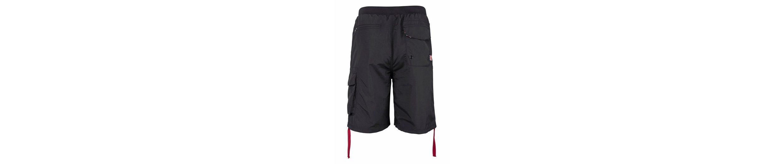 Lonsdale Shorts NEW ABBEY Auslass Ausgezeichnet gbvOvRKk