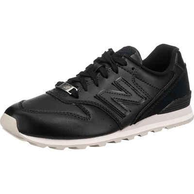 New Balance »996 Sneakers Low« Sneaker