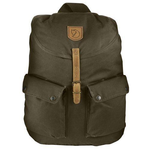 Fjällräven Rucksäcke / Taschen »Greenland Backpack Large«