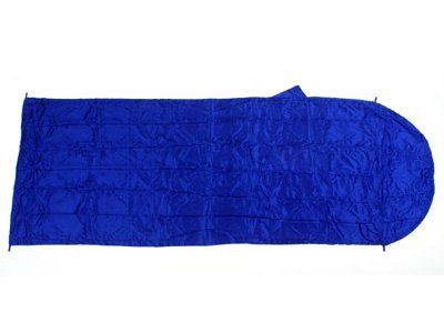 Basic Nature Schlafsäcke »Seiden Inlett«