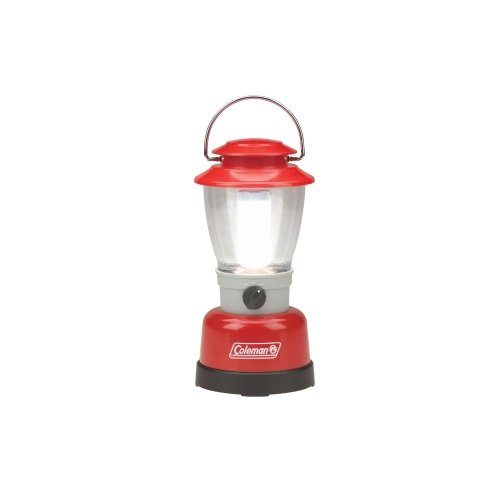 Coleman Laternen »Classic LED Lantern«