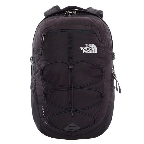 The North Face Rucksäcke »Borealis«