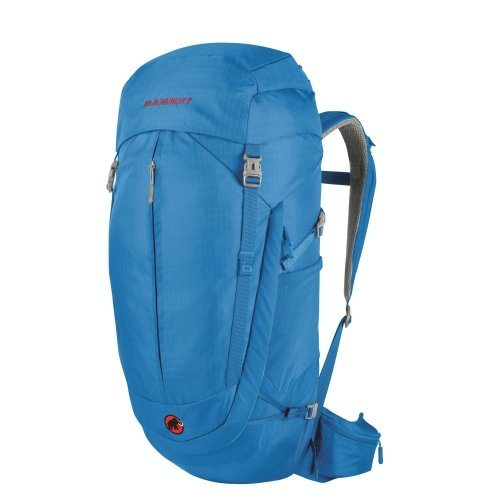 Mammut Rucksäcke »Lithium Guide 35L« in imperial