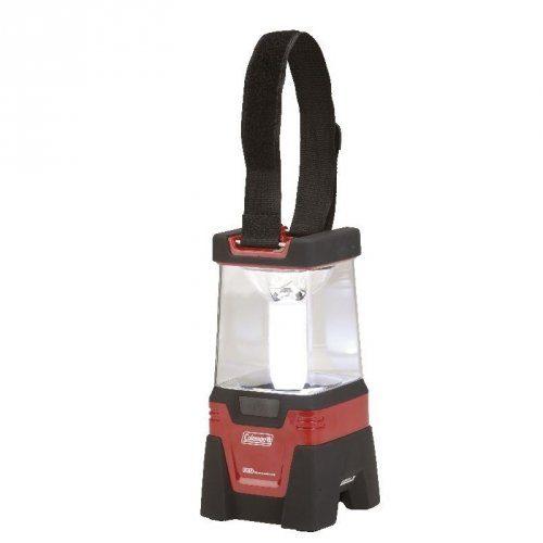 Coleman Laternen »Easy Hanging LED Lantern«