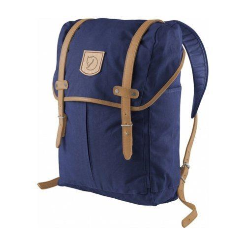 Fjällräven Rucksäcke / Taschen »Rucksack No.21 medium«