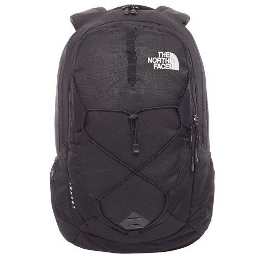 The North Face Rucksäcke »Jester« in tnf black