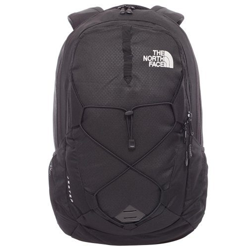 The North Face Rucksäcke »Jester«