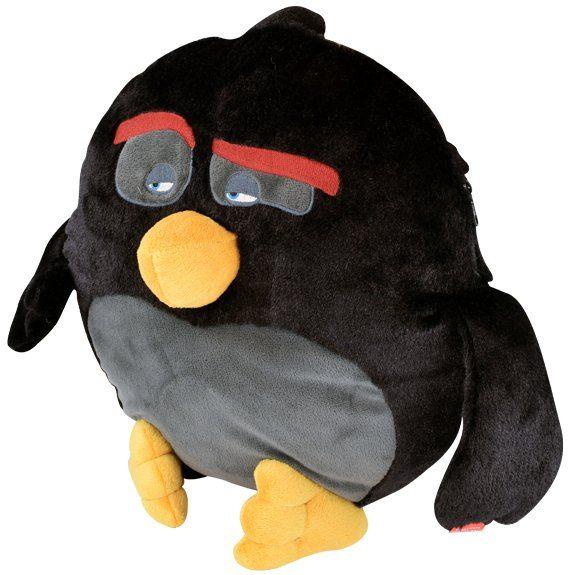 Kinderrucksack, »Angry Birds™ Rucksack Bomb«