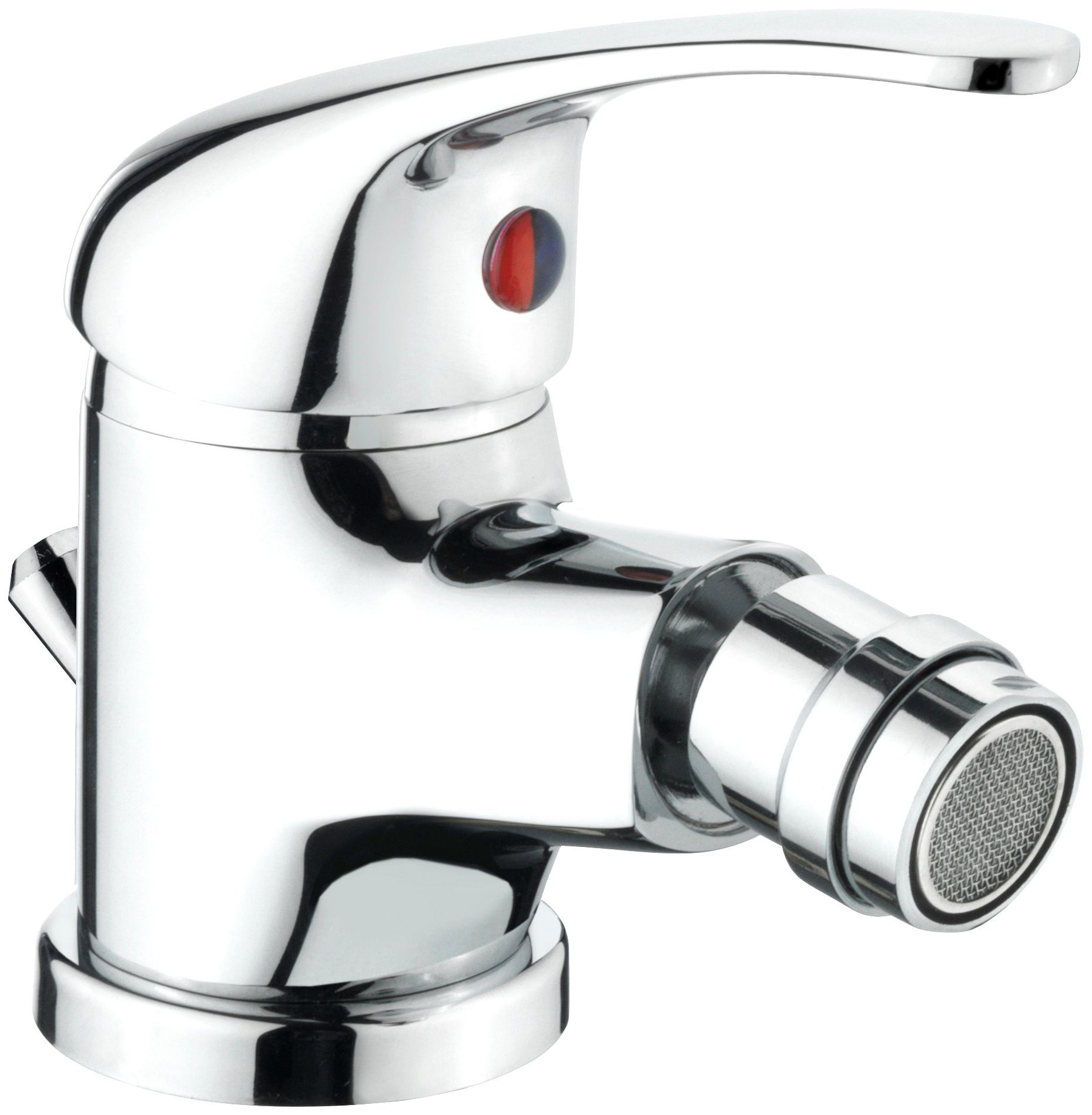 Waschtischarmatur »Piccolo«, Für das Bidet