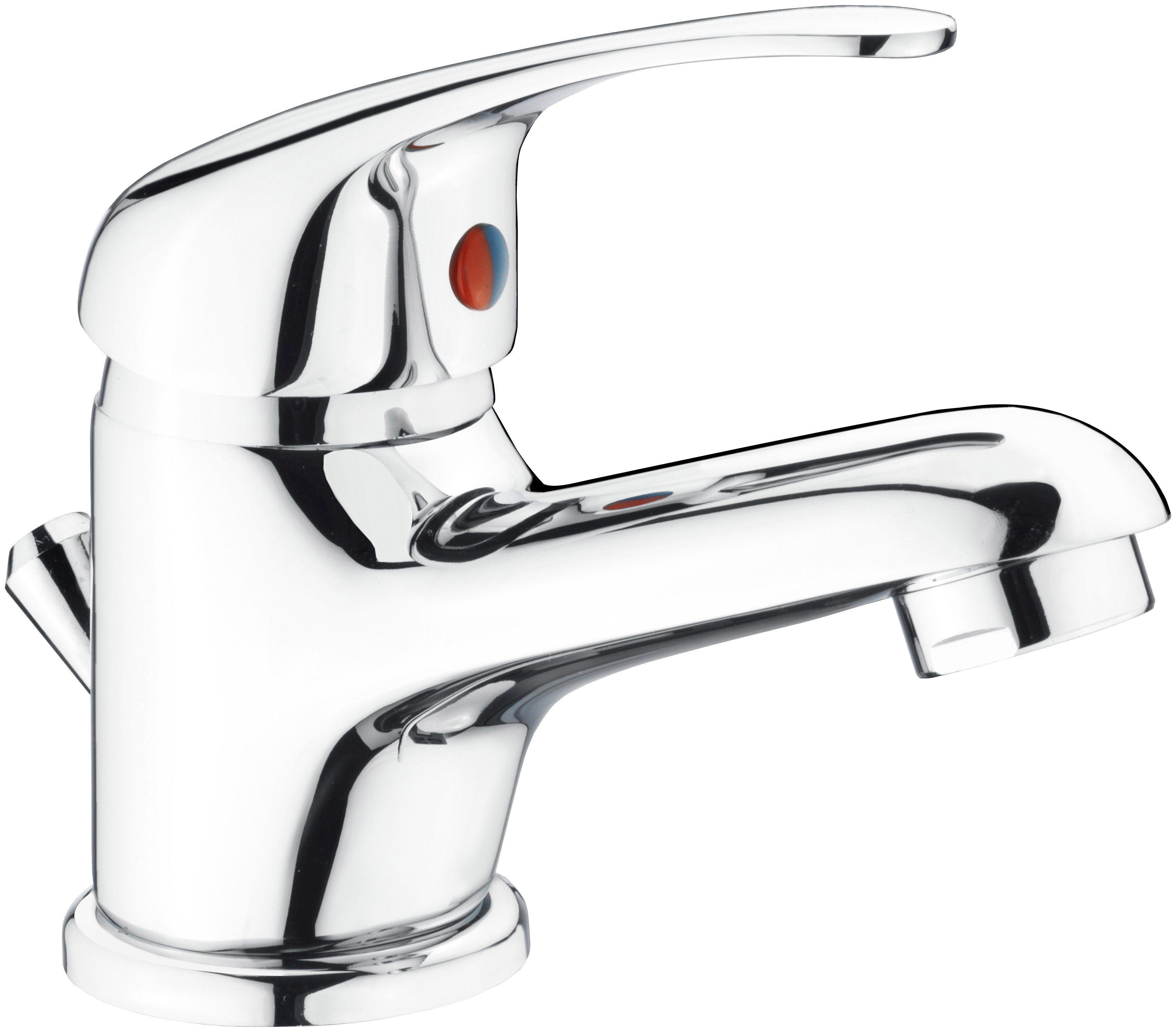 Waschtischarmatur »Piccolo«