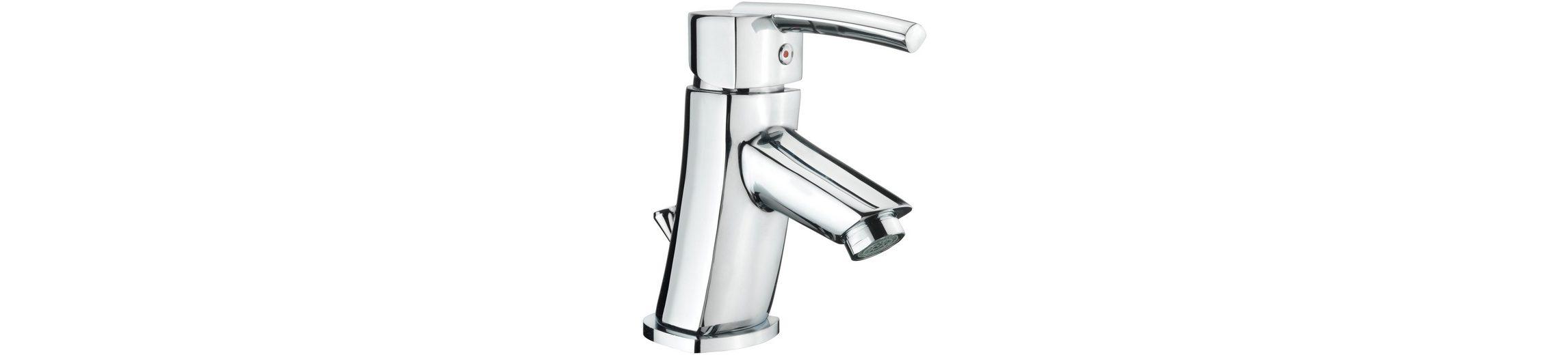 Waschtischarmatur »Selo«