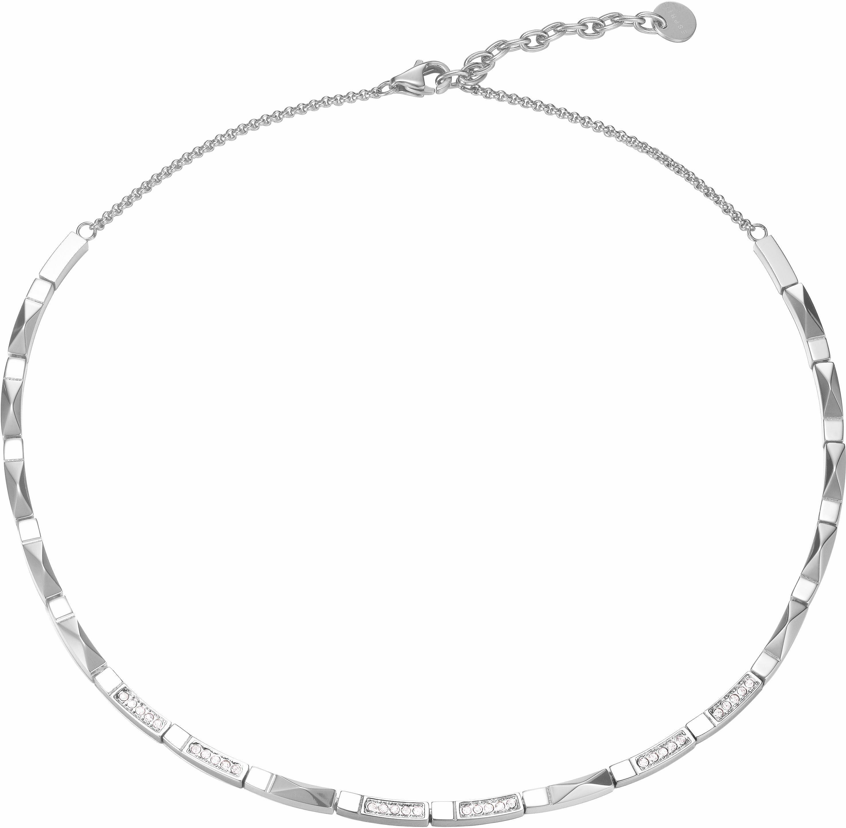 Esprit Collier »ESPRIT-JW52926, ESNL13057A420«