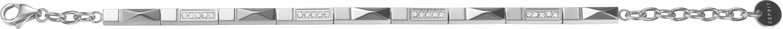ESPRIT Armband »ESPRIT-JW52926, ESBR11721A180«