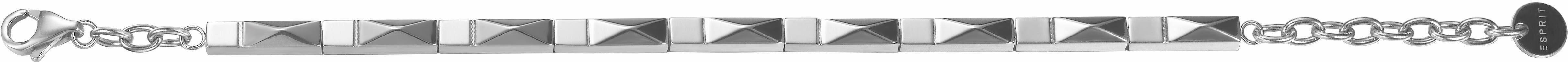 Esprit Armband »ESPRIT-JW52926, ESBR11722A180«