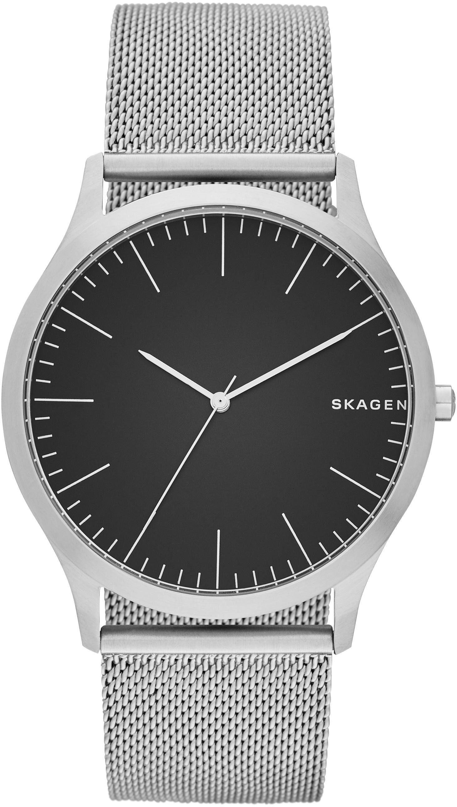 Skagen Quarzuhr »JORN, SKW6334«