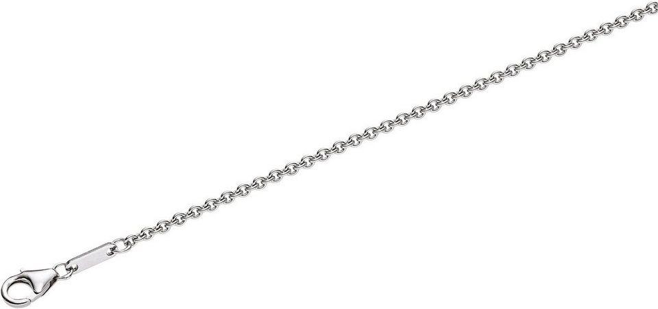 VIVENTY Silberkette »690712« in Silber 925
