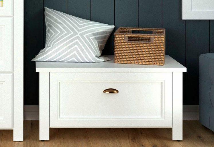 home affaire sitzbank sonya 91 cm breit kaufen otto. Black Bedroom Furniture Sets. Home Design Ideas