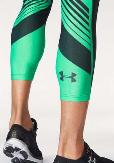 Under Armour® Funktionstights MENS HOMMES HOMBRES