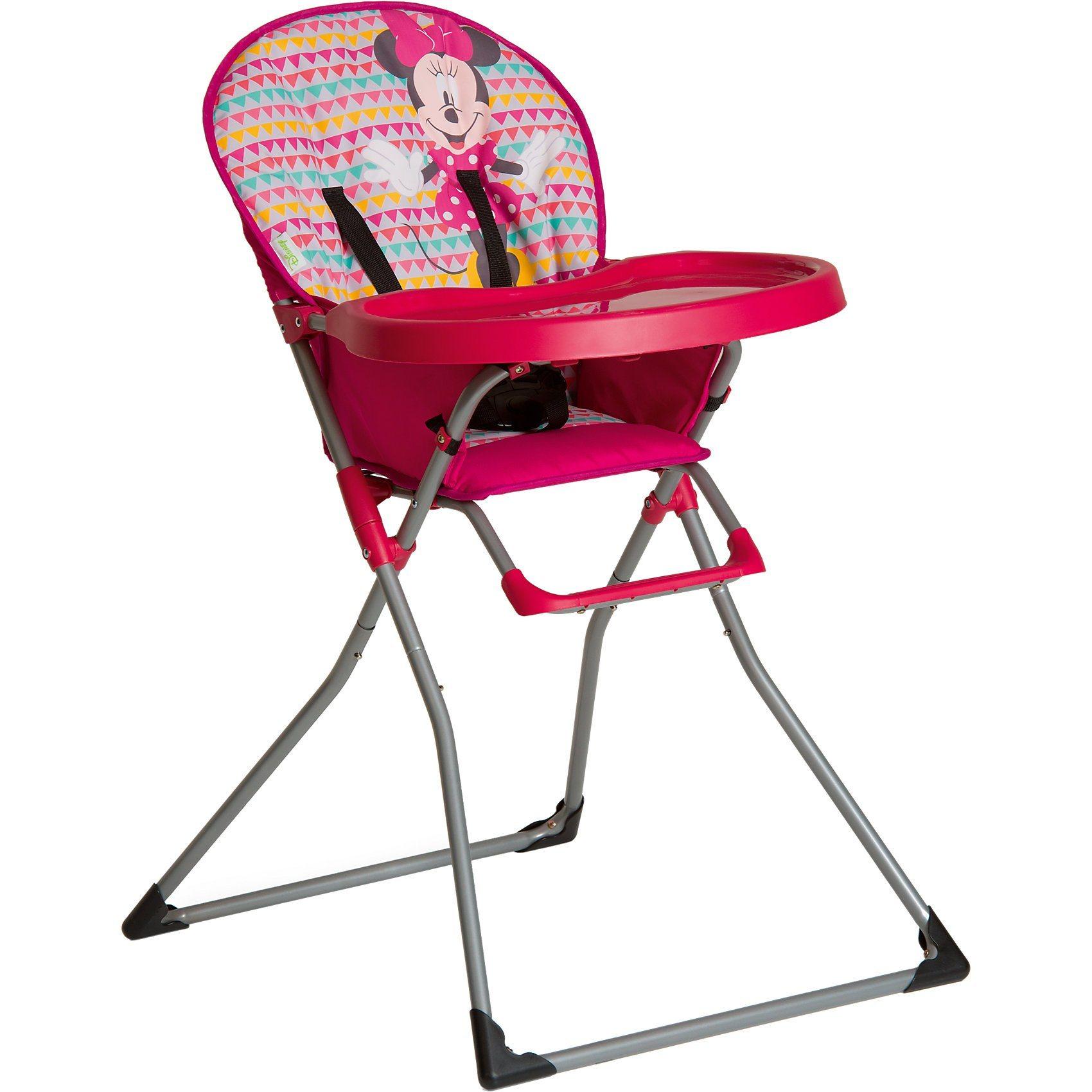 Baby Hochstuhl Preisvergleich • Die besten Angebote online kaufen