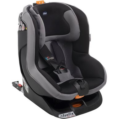 chicco auto kindersitz oasis 1 evo isofix black night. Black Bedroom Furniture Sets. Home Design Ideas
