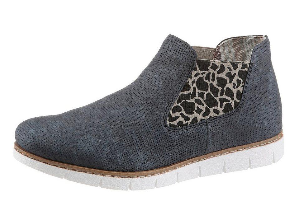 schuhe mit leo muster primabase sneaker mit leo muster bei myclassico primabase sneaker mit. Black Bedroom Furniture Sets. Home Design Ideas